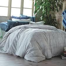 Sunset Comforter Set Hang Ten Woodgrain Reversible Comforter Set Bed Bath U0026 Beyond