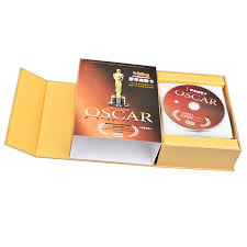 100 year oscar movie classic film collection of 100 high