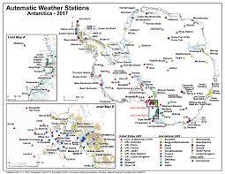 Uw Madison Map Amrc Aws