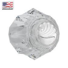 Shower Faucet Knob Replacement Delta Faucet Replacement Handle Ebay