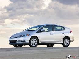 reset oil service light honda insight reset service light reset