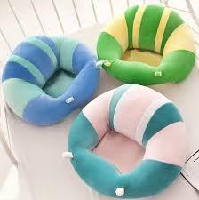 siège pour bébé infant toddler bébé soutien siège doux coton voyage voiture siège