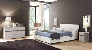 Design Of Wooden Bedroom Furniture Italian Design Bedroom Furniture Home Interior Decorating