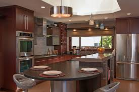 Cost To Remodel Kitchen by Remodelwest Before After Remodeling Galleries Saratoga