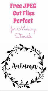 best 25 free stencils ideas on pinterest free printable