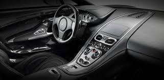 aston martin steering wheel aston martin past models one 77