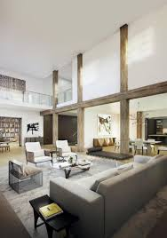 51m tribeca penthouse vies for downtown u0027s priciest sale curbed ny