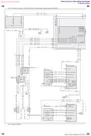 100 renault laguna wiring diagram on renault espace towbar
