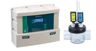 rolachem rc8 orp probe intelligent wholesale pool u0026 spa