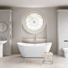 Bathroom Supplies Leeds Soak Com Online Bathrooms Retailer