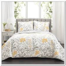 best bed sheets for summer best bed sheets for summer zozzy s home and decor hash