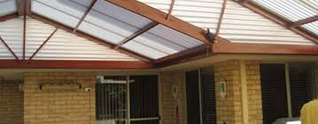 Timber Patios Perth Patio Company Perth Expert Patio Installers Patios Plus Wa