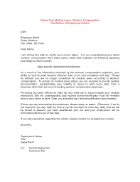 template disciplinary lettersexamples gables