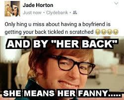 Scottish Memes - close enough scottish memes and banter facebook
