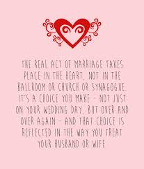 wedding quotes best speech quotes for weddings homean quotes