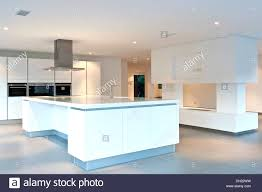 kitchen island extractor fans kitchen island extractor excellent with brilliant breathingdeeply