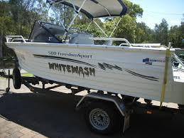 boat names boat graphics boat stripes boat registrations