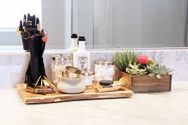 modern bathroom storage ideas modern bathroom storage ideas and solutions design