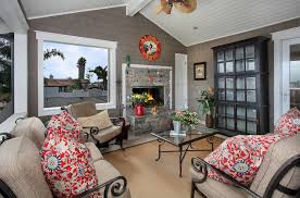 Small Enclosed Patio Ideas Small Enclosed Patio Design Ideas Admirable Enclosed Patio Ideas