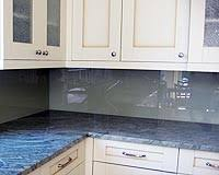 Glass Installation And Replacement Glass Units Plate Glass Wire - Tempered glass backsplash