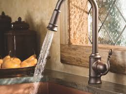 kitchen moen kitchen faucets and 35 beautiful moen black kitchen