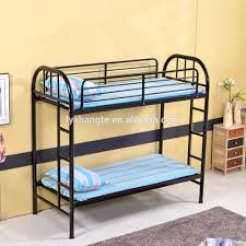 Steel Double Deck Bed Designs Latest Double Bed Designs Latest Double Bed Designs Suppliers And