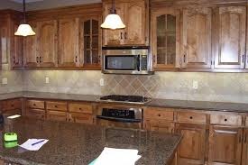 what color countertops go with cabinets granite color for medium wood cabinet flooring tile maple