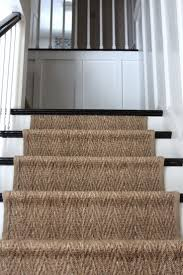How To Cut Stair Runners by 73 Best Staircase Makeover Images On Pinterest Stairs Stair