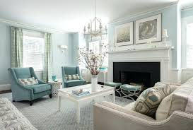 Cheap Living Room Ideas Apartment Formal Living Room Accent Chairs Room A Traditional Color Fabric