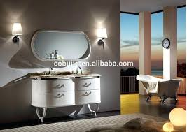 european bathroom vanityclassic bathroom vanity style double