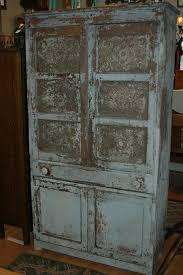 antique furniture greensboro nc abwfct com
