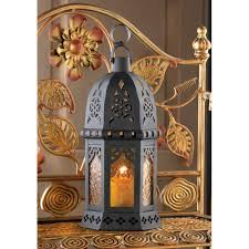 Moroccan Decorations For Home Furniture U0026 Accessories Awesome Inspiration Of Moroccans Lamps