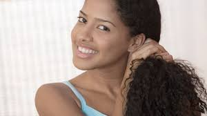 is short hair recommended for someone with centrifrugal citrical alopecia how to regrow hair for black women