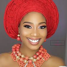 i need a makeup artist for my wedding ani make up artistry for bridals my ac wedding nigeria