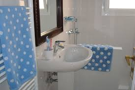simple ideas bathroom ideas pinterest modern bathroom crafts home