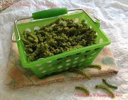 murukku recipe how to chakli shabbu s tasty kitchen palak murukku spinach chakli