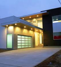 Modular Home Designs New York Wooden Home Modern Mobile Home - Modern modular home designs