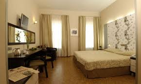 hotel room decoration style home design classy simple with hotel
