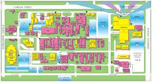 map of ucla location harbor ucla psychiatry