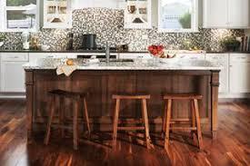 kitchen island ls yorktowne cabinets islands