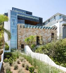 grand design home show melbourne inside the stunning 6 million bondi home a couple created daily