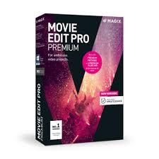 magix foto und grafik designer free software magix