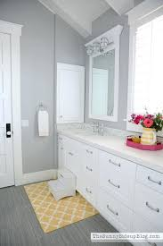 small grey bathroom ideas white cabinet bathroom ideas motauto club