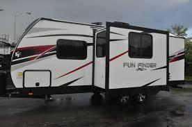 mpg travel trailer floor plans inventory knoxville rv kodak dealership