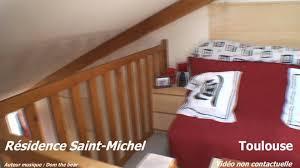 chambre udiant toulouse toulouse résidence étudiante michel