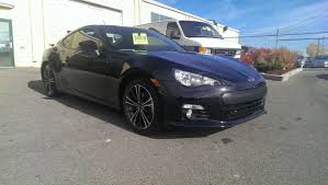 lexus woodhaven winnipeg my boosted brz scion fr s forum subaru brz forum toyota 86