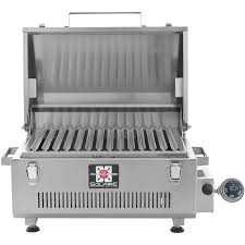 top portable grills for 2017