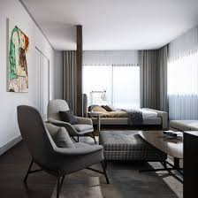 modern interiors interior calming painting ideas for bedroom cream design interior