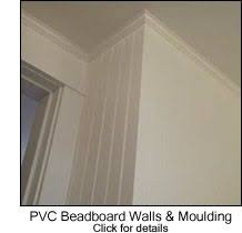 Beadboard Porch Ceiling by 31 Best Beadboard Images On Pinterest Porch Ceiling Pvc