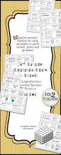 4 Quadrant Graphing Worksheets 14 Best Math Worksheet Images On Pinterest Teaching Math